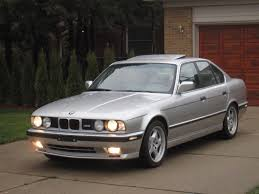 BMW 3 Series bmw m5 1990 : 1990 Bmw M5 best image gallery #12/16 - share and download