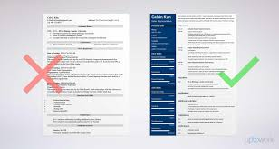 Sales Rep Resume Sales Representative Resume Sample Writing Guide [100 Examples] 56
