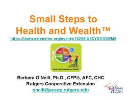 health is wealth essay health is wealth essaywords in spanish health is wealth essaywords in spanish homework for you