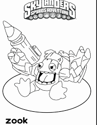 Stranger Danger Coloring Pages With Coloring Pages Bike Safety