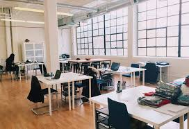shared office space design. Piece Shared Office Space Design 1