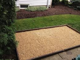 appealing how to build an outdoor dog potty area image is part of dog potty area