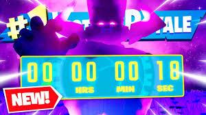 🔴LIVE🔴 GALACTUS EVENT COUNTDOWN ...