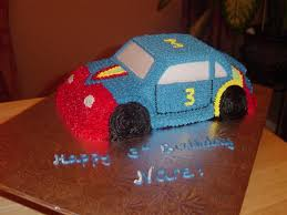 3d Car Cake Cakes For Weddings Birthdays And Special Occasions