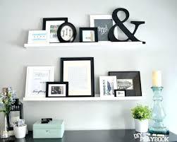 ikea ribba picture shelf s ledge shelves ikea ribba ledge ikea ribba book nook shelving