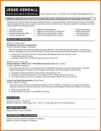 Marketing Resume Sample Custom Sales And Marketing Resume Examples Musiccityspiritsandcocktail