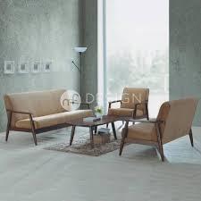 Moebel Hoeffner Wohnzimmer Luxury Höffner Küchen Milos
