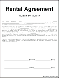 Venue Contract Template Event Venue Contract Template Rental Agreement New Templates