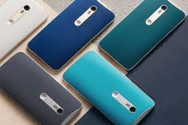motorola phones 2016. the price of vector is, obviously, going to be higher than vertex. but for now, we are not sure what could range these two devices. motorola phones 2016 l