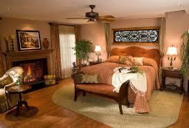 Peach Color Bedroom Luxury Bedroom Interior Design Ideas Bedroom Color Ideas For