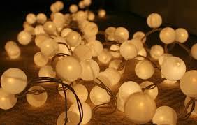 ping pong lighting. Ping Pong Ball Lights Lighting I