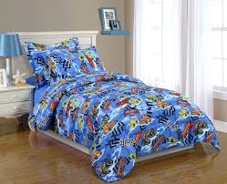 race car bedding for boys car bedding for race full sizes classic kids twin comforter unbelievable