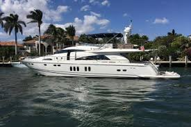 Boats For Sale New And Used Yachts Sales Buy Sell A Boat Online