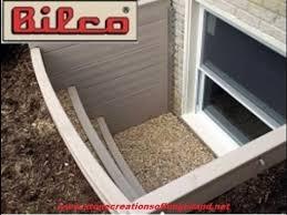 basement egress doors. Basement Egress Windows \u0026 Doors