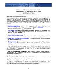 Tax Organizer Excel Fillable Tax Organizer Template Excel Edit Online Print