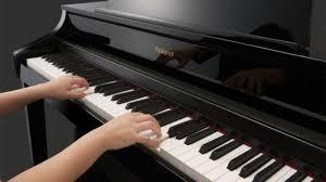 Alat musik melodis adalah alat musik yang menghasilkan nada atau melodi yang bisa digunakan untuk alat musik melodis biasanya berfungsi untuk mengatur nada dalam sebuah lagu, selain itu ketika ansambel gamelan bermain, bonang biasanya digunakan sebagai instrumen penuntun dan. 10 Alat Musik Harmonis Beserta Penjelasan Dan Contoh Guratgarut