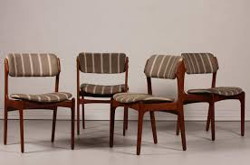 full size of accent chairs white high back chair best of latest dining chairs best large size of accent chairs white high back chair best of latest dining