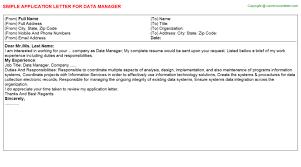 Data Entry Supervisor Cover Letter Cover Letters     icover org uk