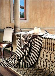 ralph lauren rugs rugs homey home goods wonderful in with rugs home goods ralph lauren