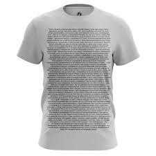 Купить <b>мужские футболки</b> итальянские
