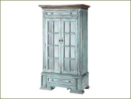 Metal storage cabinets with doors Adjustable Shelves Glass Door Metal Storage Cabinet Tall Distressed Wood Turquoise With Doors Pics On Captivating Cabinets And Glass Door Metal Storage Cabinet Tall Distressed Wood Turquoise With