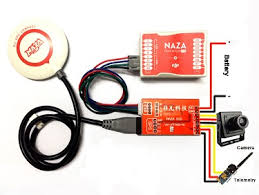 naza lite wiring diagram naza image wiring diagram gimbal naza wiring diagram gimbal auto wiring diagram database on naza lite wiring diagram