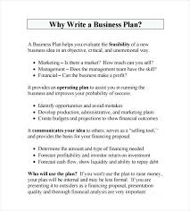 how to make a business plan free who can help me make a business plan free business proposal