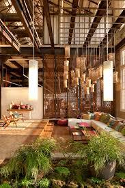 ravishing cool office designs workspace. Funky Office Designs. Interior Design Space Workspace Designer Best Small Designs Ravishing Cool