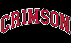 Image result for harvard crimson