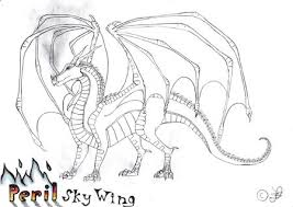 Small Picture User blogYlimE mooPWings Of Fire YlimeArt Wings of Fire Wiki