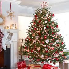 Christmas Countdown: Day 1-Christmas Trees | Christmas tree, Decorated  christmas trees and Decorating