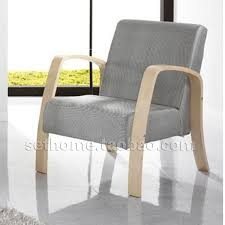 apartment sized furniture ikea. simple sized cheap ikea style club chairs bedroom single sofa chair  study  creative multicolor small  in apartment sized furniture ikea a