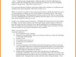 write essay examples celebrity essay intro paragraph personal statement for scholarship application sample
