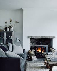 3 Simple Ways To Be Eco Friendly Every Day. Cosy WinterCozy LivingLiving  SpacesRustic Living RoomsRoom IdeasWinter HomesDecorating ...