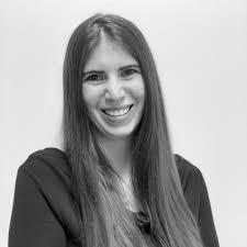 Allie Shapiro, M.D. - Community Psychiatry