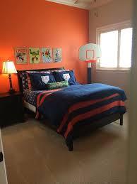 1000 ideas about orange room decor on pinterest orange rooms modern southwest decor and southwest decor bedroomknockout carpet basement family