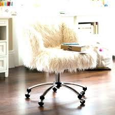wonderful fashionable desk chair amazing of desk chairs for girls best ideas cute comfortable desk chairs