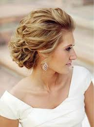Prom Hairstyles For Thick Hair Prom Hairstyles For Long Thick Hair Women Medium Haircut