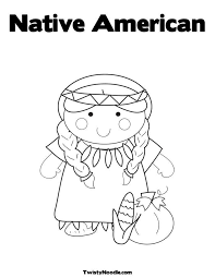 American Girl Coloring Pages Mckenna Colorin9