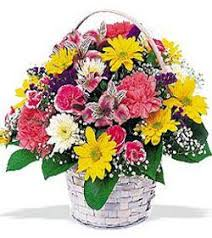 a bunch of warm wishes pinay gifts are the best place to flowers and gifts our wide ranges of collection attract you and we provide you