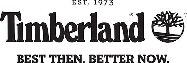 Timberland Logos