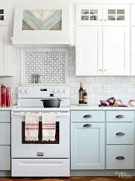 charming ideas cottage style kitchen design. best 25 cottage kitchen stoves ideas on pinterest ovens small english and old charming style design
