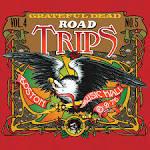 Road Trips, Vol. 4, No. 5: Boston Music Hall, June 9, 1976 album by Grateful Dead