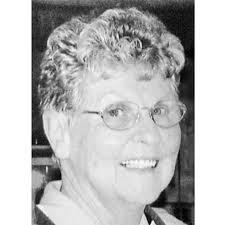 Shirley Bradley   Obituary   London Free Press