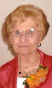 Therese Kirkpatrick Obituary - Marine City, Michigan   Legacy.com