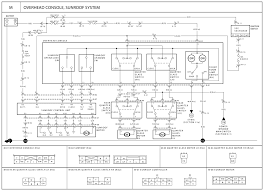 dodge charger wiring schematic wiring diagram and schematic 2006 ram 1500 standard radio wiring diagram page 2 dodgeforum