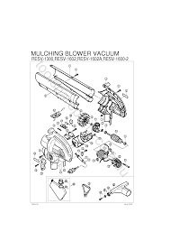 images of craftsman battery charger wiring diagrams wire diagram battery charger circuit diagram moreover powered by ford valve covers battery charger circuit diagram moreover powered by ford valve covers