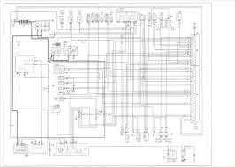 fiat wiring diagram wiring diagrams best fiat x250 wiring diagram good place to get wiring diagram u2022 chevrolet wiring diagram fiat wiring diagram