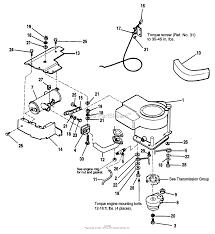 Viper 5701 wiring diagram wiring source
