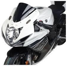 2018 suzuki 600. exellent 600 hotbodies gp windscreen suzuki gsxr 600  750 20112017  revzilla intended 2018 suzuki